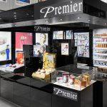 Premier Stores Dead Sea Rishon LeZion
