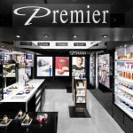 Premier Stores Dead Sea Jerusalem