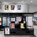 First Dead Sea Premier Store