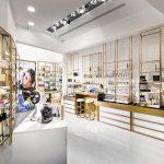 Premier Dead Sea Store Haifa