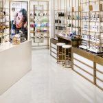 The Dead Sea Premier Store