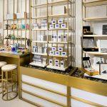 Premier Dead Sea Store Duty Free