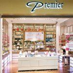 Official Store Premier Dead Sea Rishon LeZion